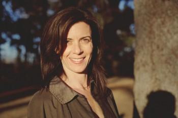 Julie Bach
