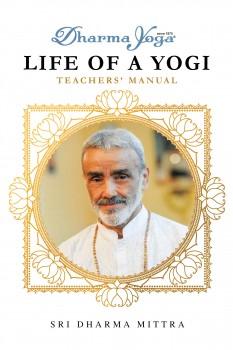200 hour life of a yogi teacher training dharma yoga center new