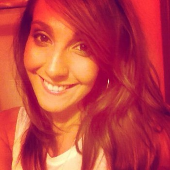 Raquel_Vamos