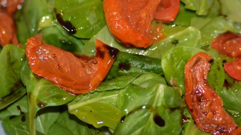 Spinach_Salad_@Marta_Simonetti2