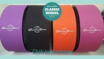 WheelMailer