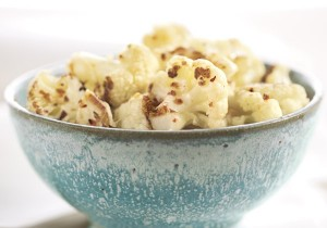 popcorn-300x210